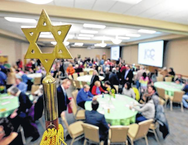 Jewish Life | Friedman JCC | The Center For Everyone