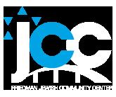 JCC-2021