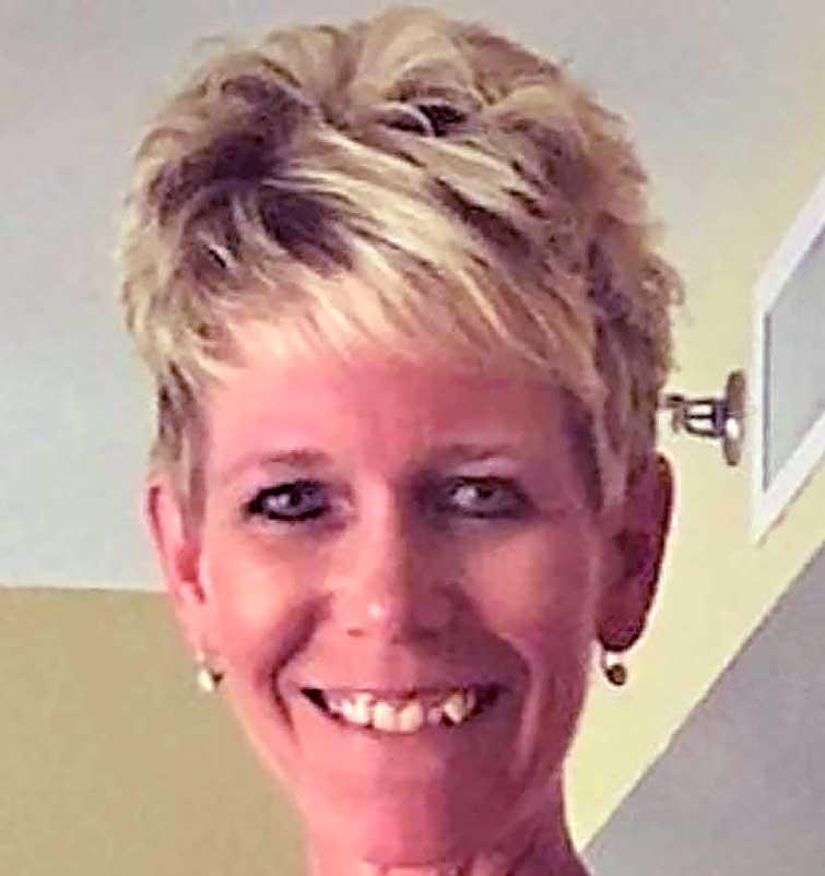 Annemarie Carl | Friedman JCC | The Center For Everyone