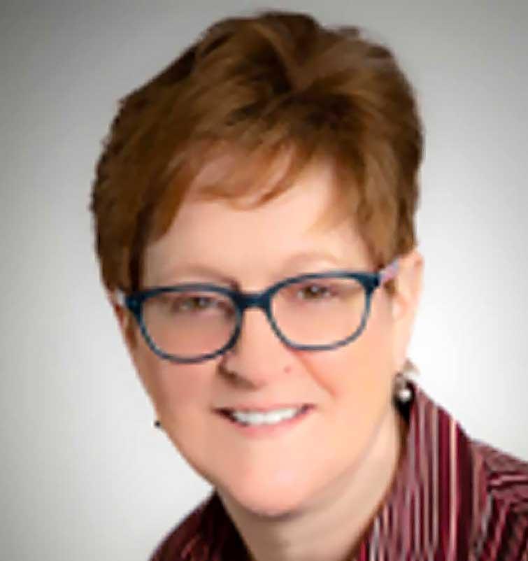Lynn M. Bachstein | Friedman JCC | The Center For Everyone
