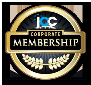 Corporate Membership | Friedman JCC | The Center For Everyone