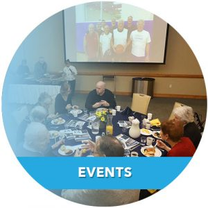 Events | Friedman JCC | The Center For Everyone