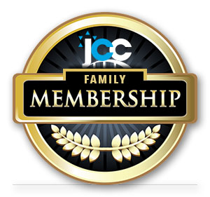 Family Membership | Friedman JCC | The Center For Everyone