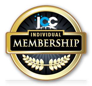Individual Membership | Friedman JCC | The Center For Everyone