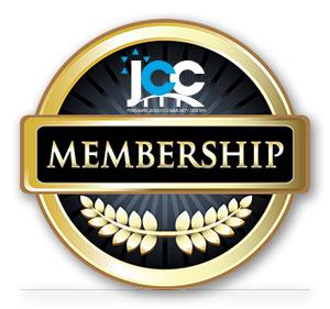 Membership | Friedman JCC | The Center For Everyone