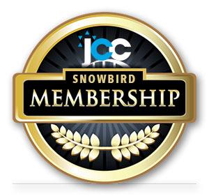 Snowbird Membership | Friedman JCC | The Center For Everyone