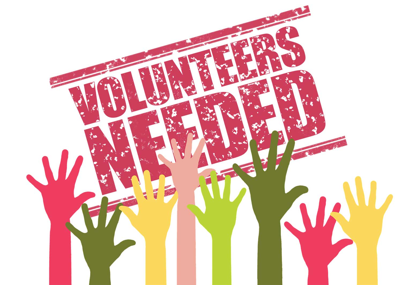 Volunteer | Friedman JCC | The Center For Everyone