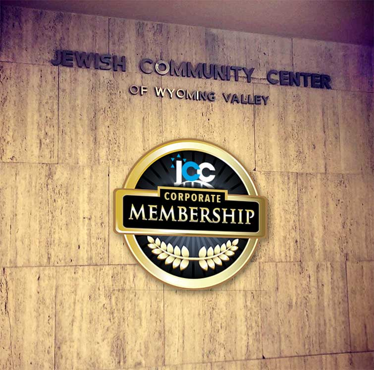 Corporate Membership | Friedman JCC | The Center For Everyone
