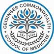 Geisinger Commonwealth School Of Medicine Health Survey