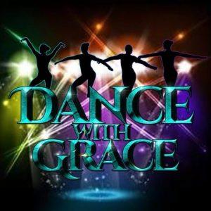Dance with Grace: Top Notch Hip-Hop @ The Friedman JCC